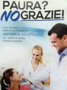 Studio Odontoiatrico Associato Dr. M. Iancu P. e Dott.ssa L. Marchione