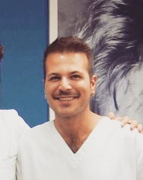 Dott. Antonio Madia