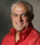 Dott. Giovanni Carrazza