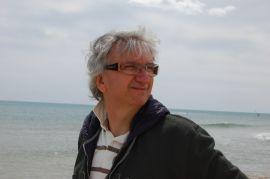 Dott. Massimiliano Lusi
