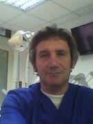 Dott. Andrea Confalone