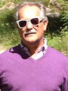Dott. Carlo Battistini