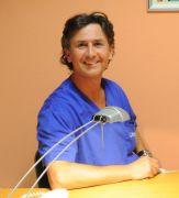 Dott. Paolo Bardine