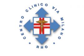 Dott. Ennio Balconi