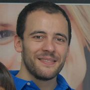 Dott. Alessandro Sambuco