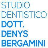 Dott. Denys Bergamini