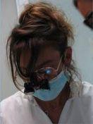 Centro Odontoiatrico Farneti Bondi