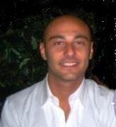 Dott. Pietro Staniscia