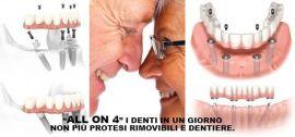 Studio Odontoiatrico Dr. David Marri