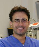 Dott. Francesco Vurro