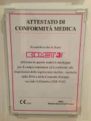 Dott. Emanuele Elemento