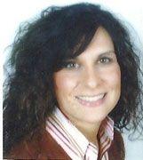 Dott.ssa Erika Cristina