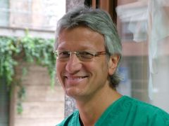 Dott. Franco Tarello