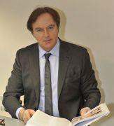 Dott. Erminio Casalini