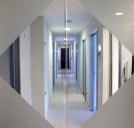 Centro Odontoiatrico Casalini