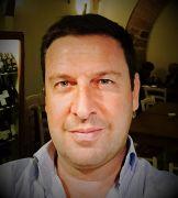 Dott. Francesco Romano