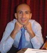 Dott. Simone Deliperi