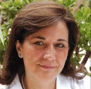 Dott.ssa Angelica Provenzano