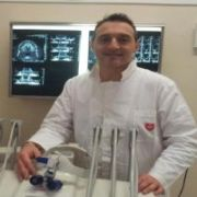 Dott. Paolo Nardi