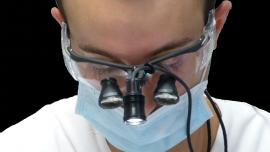 Dott. Alessandro Allori