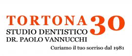 Dott. Paolo Vannucchi