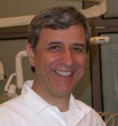 Dott. Michele Caruso