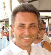 Dott. Gabriele Floria