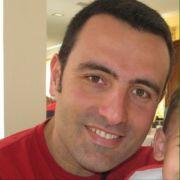 Dott. Fabio Morgese