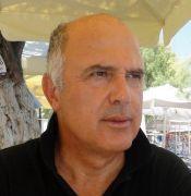 Dott. Alcide Pirazzi Maffiola
