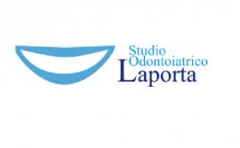 Dott. Antonio Laporta