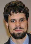 Dott. Vincenzo Gueli