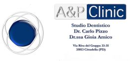 Dott. Carlo Pizzo