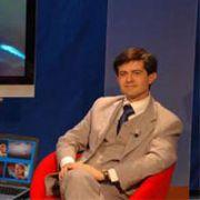 Dott. Stefano Salaris