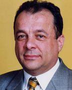 Dott. Daniele Tonlorenzi