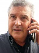 Dott. Massimo Scaramelli
