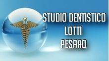 Dott. Loris Lotti