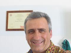 Dott. Sebastiano Andresini