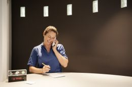 Studio dentistico Ernesto Cappelletti