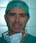 Dott. Carlo Alessandro Aversa