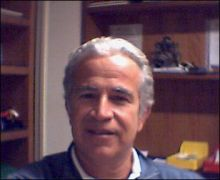 Dott. Edoardo Agrillo