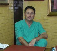 Dott. Maurizio Serafini