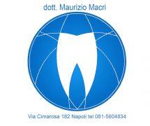 Dott. Maurizio Macrì