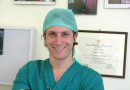 Dott. Pierluigi Avvanzo