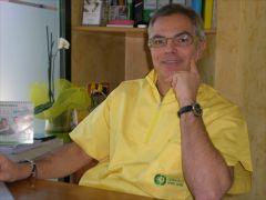 Dott. Giuseppe Lazzari