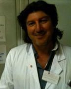 Dott. Giuseppe Foderaro