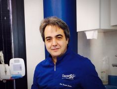 Dott. Domenico Santoro