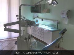Dott.ssa Katia Guerra