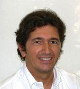 Dott. Paolo Orseniga