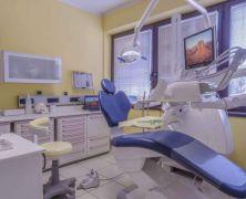 Studio Dentistico Fiori
