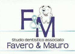 Dott.ssa Maria Inelda Favero